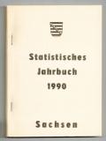 Statistisches Jahrbuch 1990.