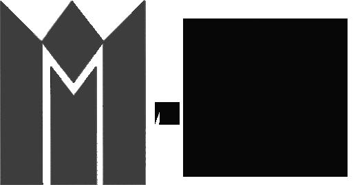 Wilfried Melchior Antiquariat